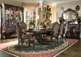 upscale dining room furniture. Upscale Dining Room Furniture Tables Image Gallery Photos Of New Decoration . E