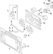 Genuine subaru radiator cap sub 45137xa01b