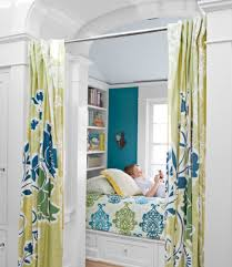 bedroom design for kids. Perfect Design And Bedroom Design For Kids L