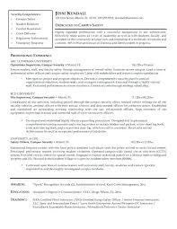 Narcotics Officer Sample Resume Custom Sample Resume For Law Enforcement Police Resume Narcotics Officer