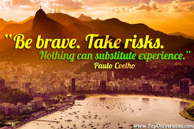 Famous Latin Americans And Inspirational Quotes Top Universities Stunning Latin Motivational Quotes