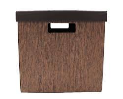 lidded storage box s8001 storage organizers samway