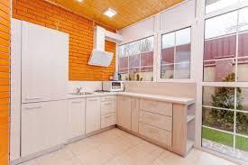 seal chalk paint kitchen cabinets