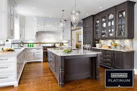 Large Kitchen Designs Home Design - Large kitchen designs