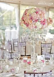 chandelier wedding centerpieces best of 20 best tall wedding centerpieces images on pics