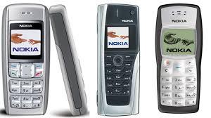 nokia phones 2000. value for money nokia phones 2000 7