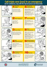 Free Printable Cpr Chart 15 Unbiased Cpr Chart Pool