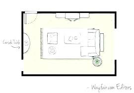 living room layout tool furniture layout tool furniture layout plans furniture layout tool furniture layout