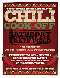chili cook off 2015. Delighful Chili Chili CookOff Flyer 201501jpg Intended Cook Off 2015 H