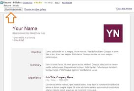 Resume Template Google Docs Google Resume Builder Free Resume Examples And  Free Resume Builder
