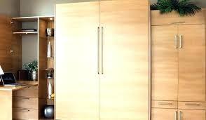 ikea office storage uk. Interesting Storage Ikea Home Office Storage Cabinets  By To Ikea Office Storage Uk