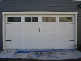 garage door windows kitsGarage Doors  36 Staggering Garage Door Window Kit Images Concept
