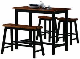 high top table and chair high top table and chairs outside high top table and chairs walmart high table and chairs set high top table sets walmart fabulous