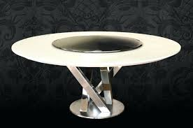 what is a foyer table back to how to decorate a foyer table round entryway table