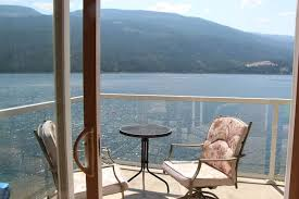 On june 16, the district announced its annual sicamous beach park fireworks display is once again postponed, now until 2022, due to current restrictions on mass gatherings. Mara Lake Front Turtle Bay Cabin July 2021 Cabin In Sicamous Canada 3 Bedroom 1 Bathroom