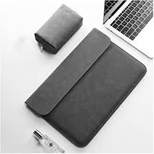 Laptop Sleeve Waterproof <b>Shockproof Case</b> Bag For Notebook ...