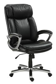 broyhill big and tall executive chair. Broyhill Big And Tall Executive Chair T