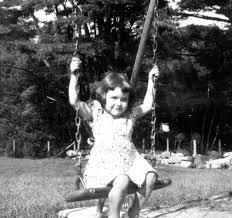 Eleanor Truitt Obituario - Auburn, ME