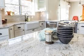 clean cottage designfarmhouse kitchen dallas