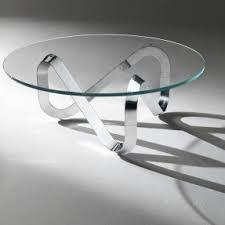 metal top coffee table. Glass Top Coffee Table With Metal Base .
