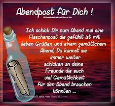 Gute Nacht Verliebt Bilder Und Sprüche Für Whatsapp Und Facebook