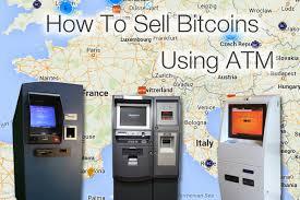 Genesis coin (7367) general bytes (5071) bitaccess (1800) coinsource (1319) lamassu (655) How To Sell Bitcoins Using Bitcoin Atm Blog Coin Atm Radar