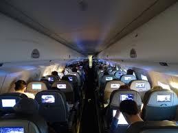 Jetblue Airways Fleet Embraer Erj 190 Details And Pictures