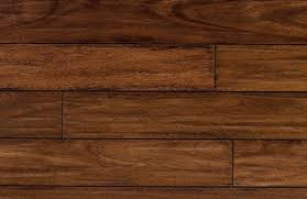 image brazilian cherry handscraped hardwood flooring. Engineered Wood Flooring Brazilian Cherry Hardwood Image Handscraped