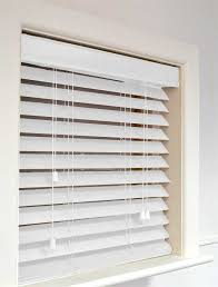 3 reasons to get white wooden venetian blinds blogbeen with regard ideas
