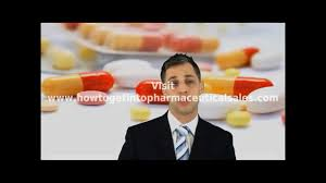 how to become a drug rep or a medical s rep how to become a drug rep or a medical s rep