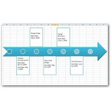 Excel Templates For Project Management Collection Of Excel Tutorials And Templates For Project Managers