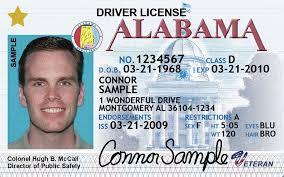238 Alabama Dmv Questions Practice Marathon Test Al