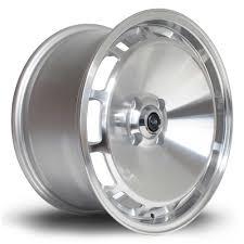 rota wheels 4x100. rota d154 alloy wheels set of 4 4x100