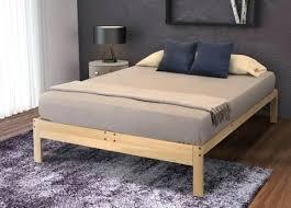 bed frames denver – leopardmail.co