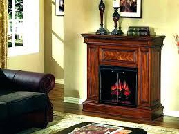 energy efficient room heater energy efficient electric fireplaces energy efficient fireplace energy efficient electric most energy
