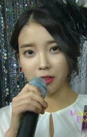taeyeon snsd taeyeon makeup kpop idol makeup leo vi taeyang