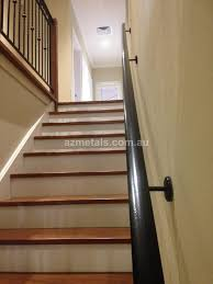 Metal handrails for stairs Railing Design Handrails Balustrades Sydney Handrails Sydneystainless Steel Handrailsaluminiumoutdoorstaircases