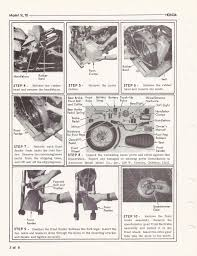 honda sl70 wiring diagram change your idea wiring diagram marbles motors rh randymarble com honda chopper wiring diagram selenium rectifier diagram