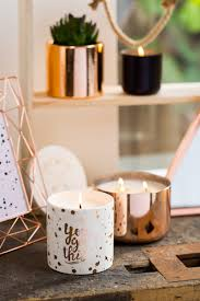 Candles and Decor from #typohome http://hubz.info/114/
