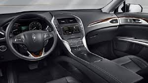 2018 lincoln zephyr. plain zephyr 2018 lincoln mkz interior and lincoln zephyr n