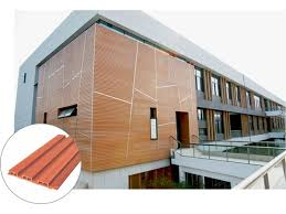 exterior wall cladding materials in india. house of cupboards timberdesign magazine . exterior wall cladding materials in india a