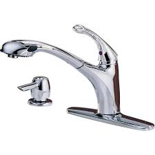 lowes delta kitchen faucet kenangorgun com