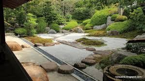 Small Picture Home Zen Garden Projects Ideas Japanese Zen DanSupport