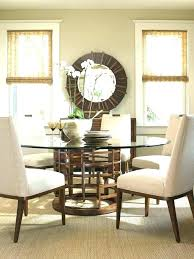 round table dinette small modern dining table kitchen table round modern dining room dining room table
