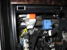 trailer brake controller connector ihmud forum install 4 jpg