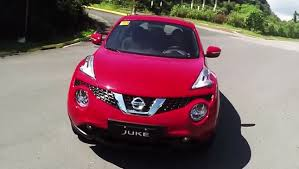 2018 nissan juke philippines.  2018 video we get our giddy hands on the nissan juke to 2018 nissan juke philippines