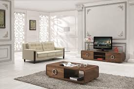large size of likable tv stands stand solid wood design collection go cart coffee tables and