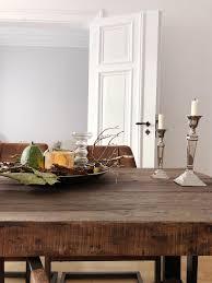 Holztische Zum Verlieben Inspiration Bei Couch