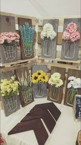 Small Picture Best 10 Easy crafts ideas on Pinterest Easy projects Fun easy