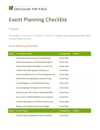 event coordinator contract sample event planning checklist cover letter event coordinator contract sample event planning checklist template shlkvmkqevent planning contract sample